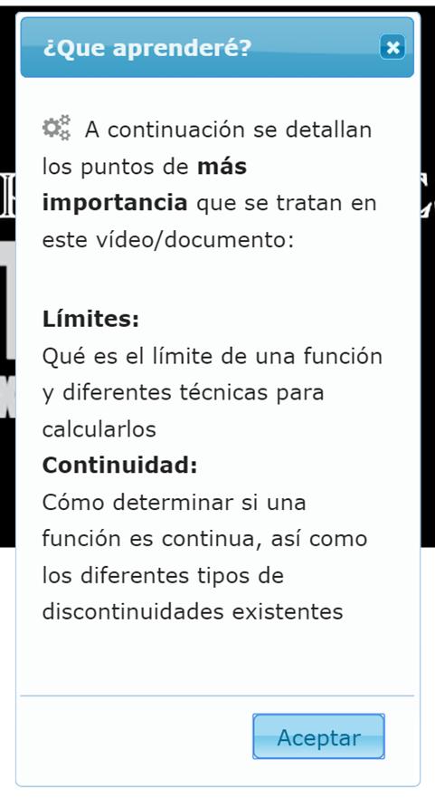 Contenidos-2