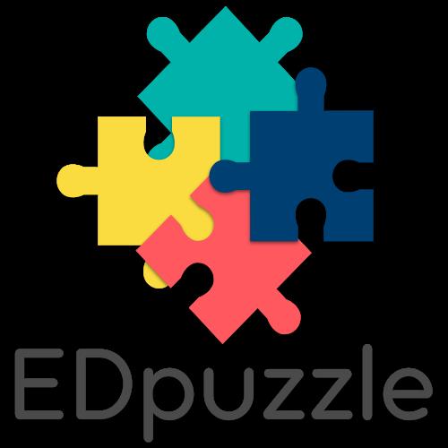 ¿Cómo hacer feedback usando EDpuzzle y Moodle?