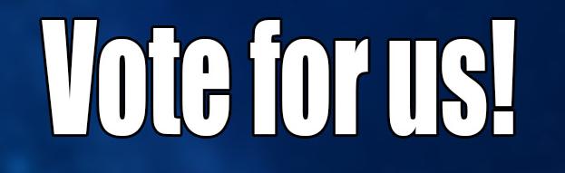 CienciaClip. Vote for us!!