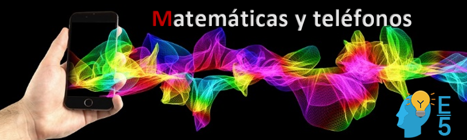 Matemáticas aplicadas a las centrales telefónicas