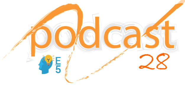 Podcast Colegio Hispano Inglés-28