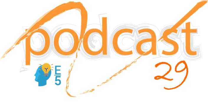 Podcast Colegio Hispano Inglés-29