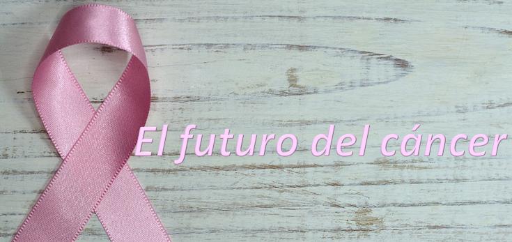 RecreoNaukas 23/05/19: El futuro del cáncer