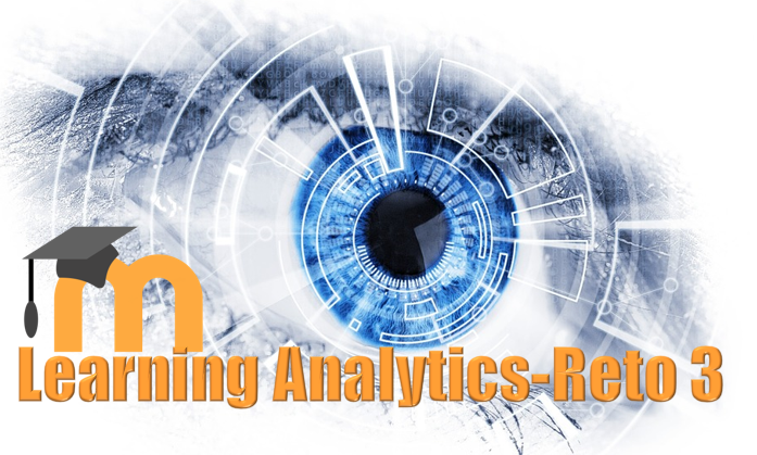 Learning Analytics-Reto 3