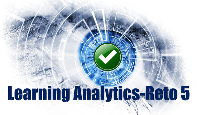 Learning Analytics-Reto 5